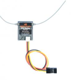 Satellite 3-Pin Rx Wire