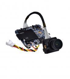 RunCam Split 3 Nano FPV Camera / 1080P 60 FPS HD DVR