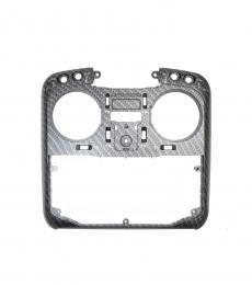 Jumper T16 Carbon Fiber Front Faceplate
