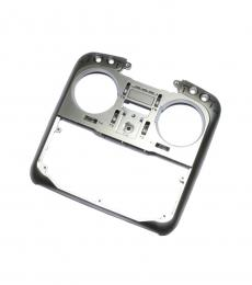 Jumper T16 Silver Faceplate