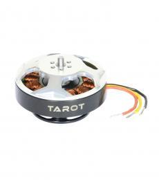 Tarot 5008 340KV Heavy Lifting Multirotor Brushless Disc Motor - TL96020