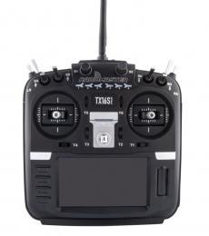 Radiomaster TX16S SE Budget OpenTX Radio