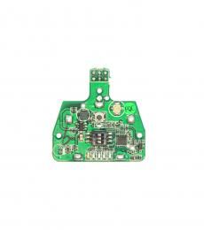Walkera Rodeo 110 Spare Part 200mW TX5836 FCC FPV Transmitter