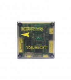 Tarot Naze 32 Flight Controller Support Cleanflight Baseflight  - TL300D3