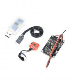 Tarot ZYZ22 Brushless Gimbal Controller Gyroscope