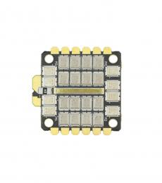 Holybro Tekko32 F3 Metal 4-in-1 65A 4-6S ESC BLheli_32 Dshot 1200