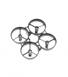 TBS Tiny Whoop Nano Spare Frame - Black