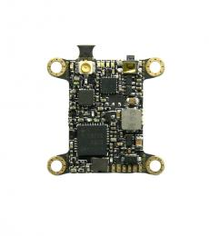 PandaRC VT5804 Mini X 25-400mW 5.8GHz 20x20 Video Transmitter