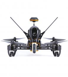 F210 Racing Quadcopter