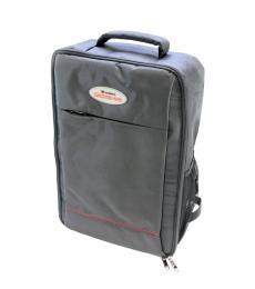 Walkera Runner Backpack 250-Z-33