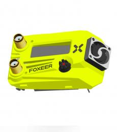 Foxeer Wildfire 5.8GHz 72CH Goggle Receiver Module - Green