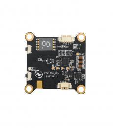 Hobbywing XRotor VTX Adjustable 0/25/200mW 48CH 5.8GHz FPV Video Transmitter