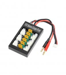 XT30 Mico Battery Charge Board