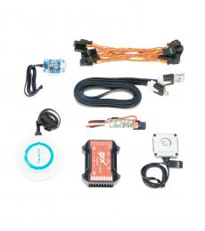 Tarot ZYX-M Mini Multirotor GPS Flight Controller - ZYX26