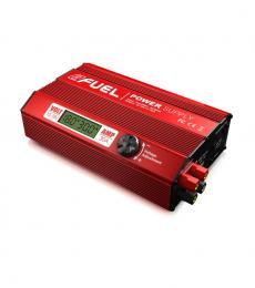SkyRc eFuel 30A 540W 12-18V DC Power Supply w/LCD Display