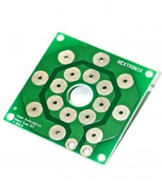 Octo Power Distribution Board