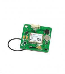 Multiotor GPS Module - Ublox NEO-6M GPS