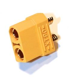 High Amp connector Xt90