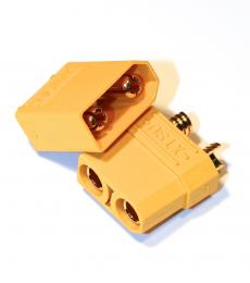 XT90 Pair Connectors