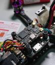 PandaRC Mini VTX