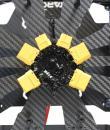 XT90 Power Board